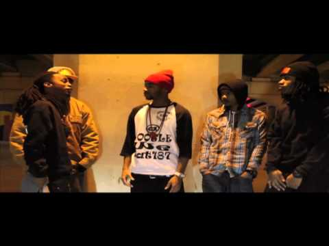 BG TV CH WE DAT BUNCH-YALL DONT REALLY HEAR WE THO