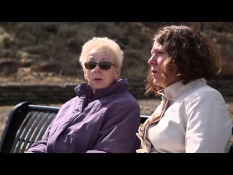 The Palliative Care Community Team