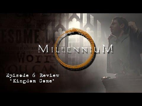 Millennium Review Episode 6: Kingdom Come