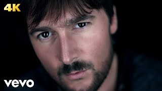 Eric Church – Homeboy Video Thumbnail