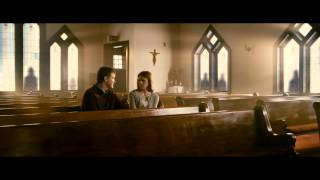 The Last Exorcism Part II Official Movie Trailer [HD]