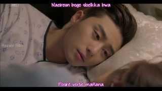 (She Was Pretty OST) Sometimes - Zia (Sub español + Rom)