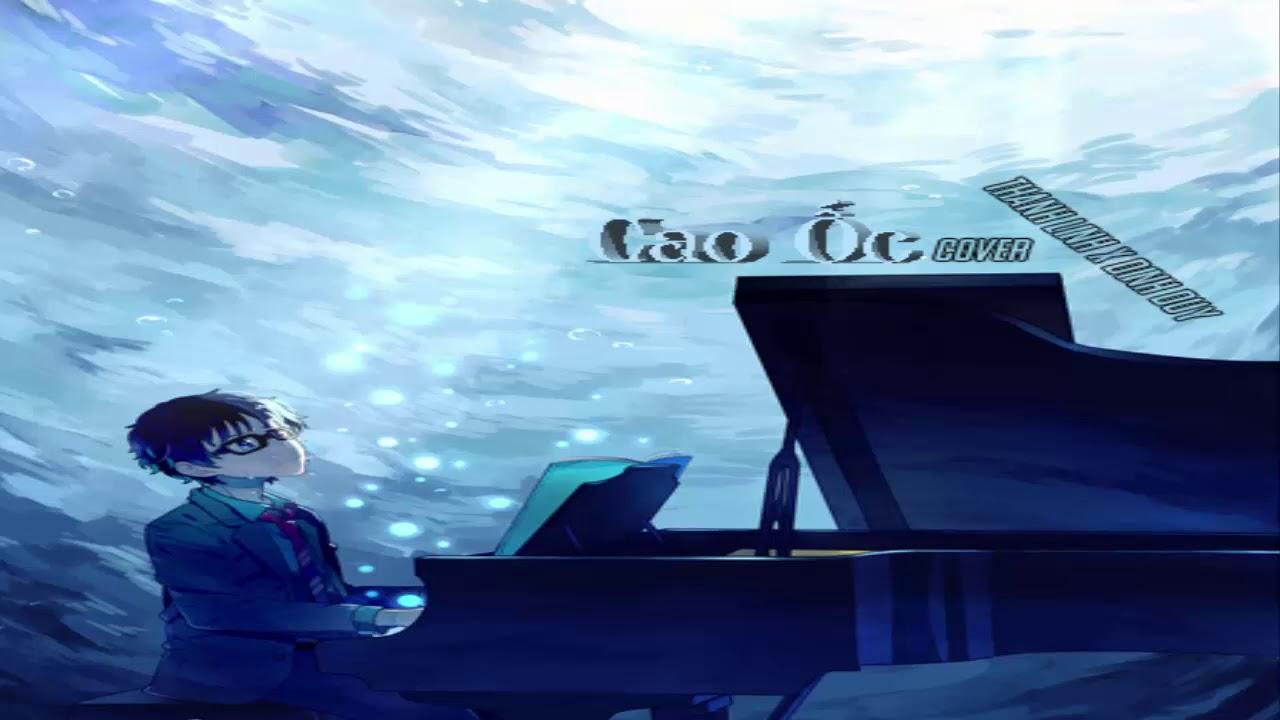 1 Hour Cao ốc 20 BRAY- ĐẠT G acoustic cover phiên bản ballad gây nghiện