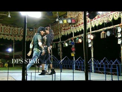 Gajal Gajal Odia Recording Dance || Abhay movie || Anubhav || Official video song at Labanyagada