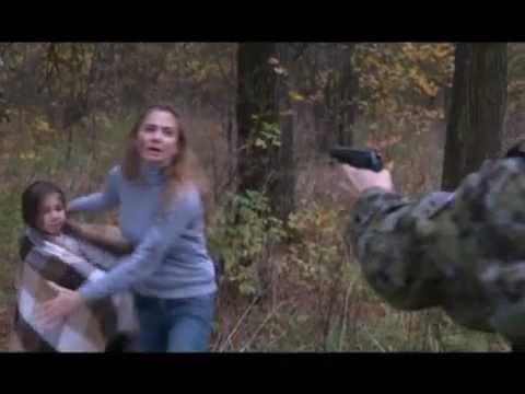 Сериал Закрытая школа 5 сезон 1 серия смотреть онлайн