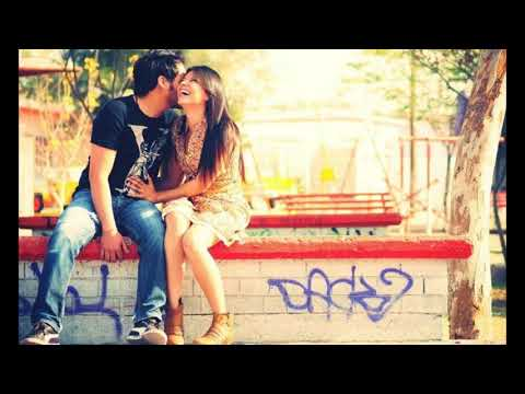 Love Bollywood Music Ringtone | Free Ringtones Download