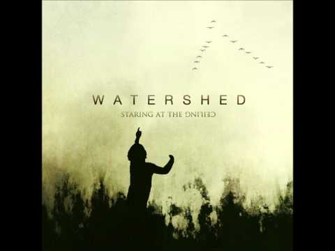 Watershed -  Paper Cups
