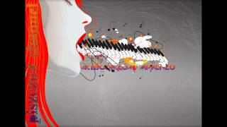 Скачать Lylloo Feat Lorinda Badam Sebastien Lewis BR Club Remix HD