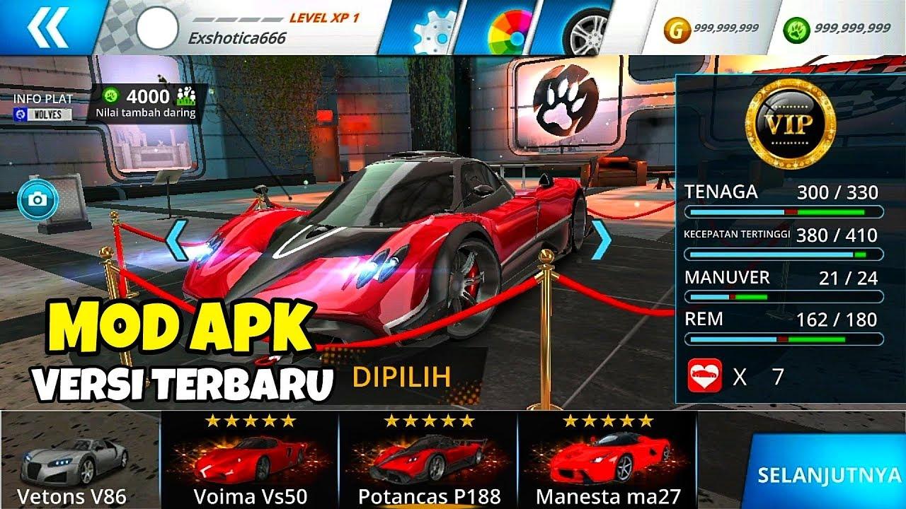 🥇 Traffic Tour V1 3 21 Mod Apk Unlimited Money & Gold