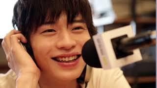 田中 圭は、日本の俳優、タレント。 東京都出身。 トライストーン・エン...