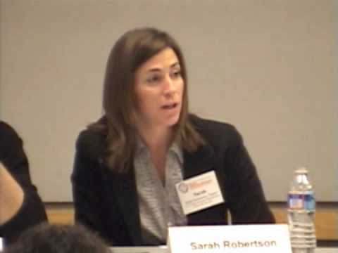 Current Drug Users and Patients  in Opiate Substitution Therapy by Tracy Swan and Panel Discussion