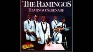 The Flamingos - Music Maestro Please