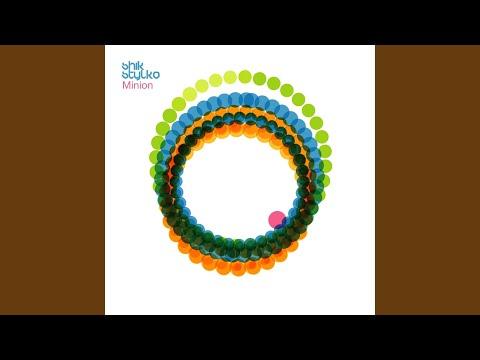 Minion (Llorca Remix)