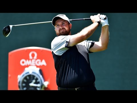 Monday Scramble: Who's in and out of FedEx Cup Playoffs? | Golf Channel