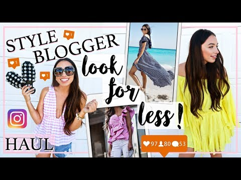 style-blogger-look-for-less-|-summer-clothing-haul-2018-|-alexandra-beuter