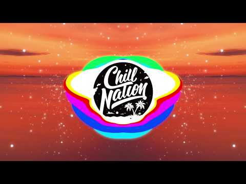 Lil Tecca - Ransom (Cafe Disko Remix)