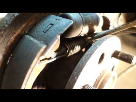Hqdefault on 1991 Toyota Camry Timing Belt Replacement