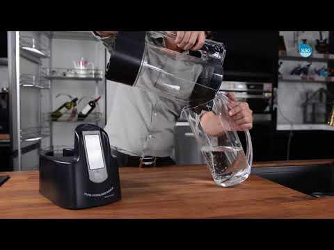 SUSO Pure Hydrogen Water Maker - Contact: Ruberose 09950265471 / 09287689700