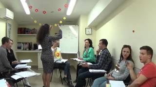 Бесплатные вводные уроки от Академии Успеха 15.04.201
