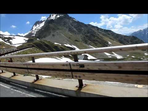 cinque Terre 2012 TEIL 2