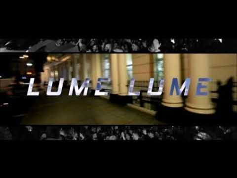 El Nino - Lume Lume (Bass Boosted)