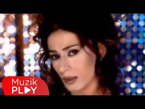 Yıldız Tilbe - Haberin Olsun (Official Video)
