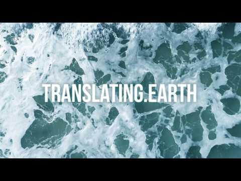 MICHELLE XEN   LUMEN.CLOUD   TRANSLATING.EARTH