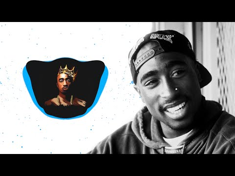 2Pac - Forever Young (ft. Alphaville) [Remix]
