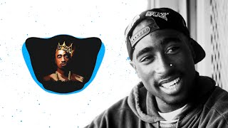 2Pac - Forever Young (ft. Alphaville) [Remix] Mp3