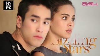 Video [ENG SUB] Nadech Yaya Dichan 929 – Sizzling Star Koo Jin super Fin! download MP3, 3GP, MP4, WEBM, AVI, FLV Mei 2018