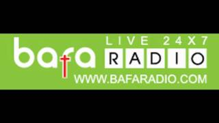 Bafa Radio Jingle version 4