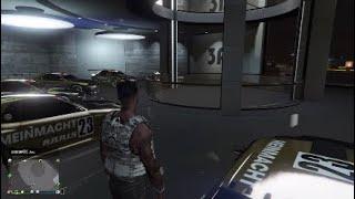 GTA 5 Easy money glitch Nightclub car duplication v1.45 *BRAND NEW*