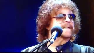 Jeff Lynne & ELO Glastonbury 2016 - Sweet Talking   Woman
