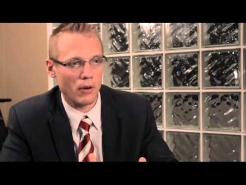 Clay Clark | Entrepreneur of the Year | Speaker in Las Vegas | Business | 918-851-6920