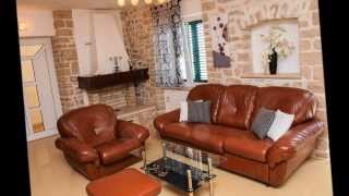 Bol Brac - Apartment Riva