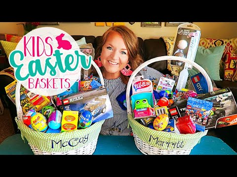 what-i-got-my-kids-for-easter-2020-|-what's-in-my-kids-easter-baskets-|-boys-easter-baskets