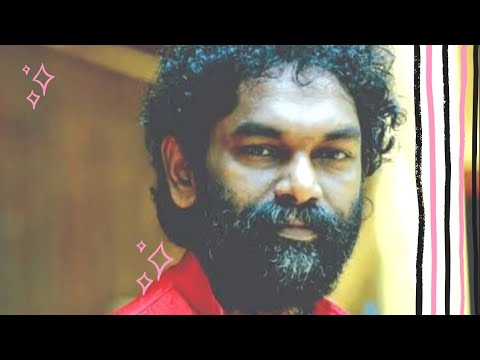 Anilpanachooran#lyricist#poet#actor#mehaks world
