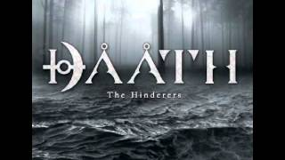 DÅÅTH~Dead On The Dance Floor [The Hinderers] T11