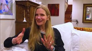 The Wisdom: Susanne