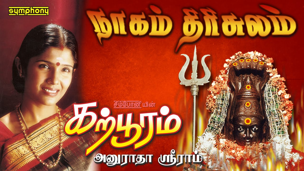 Anuradha sriram hits jukebox | tami movie songs | audio songs.