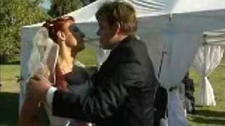 Загородная Свадьба, выездная регистрация! 8-916-131-01-96(, 2009-02-03T15:49:47.000Z)