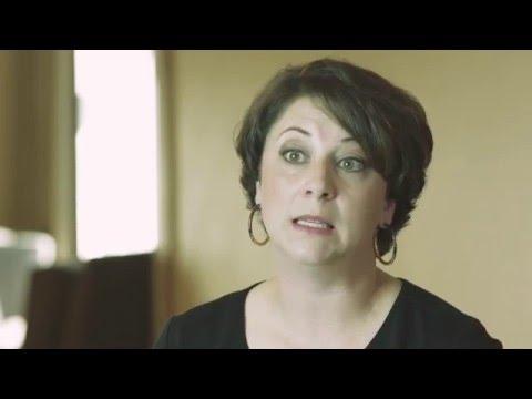 Columbia Insurance Group -  IVANS Exchange