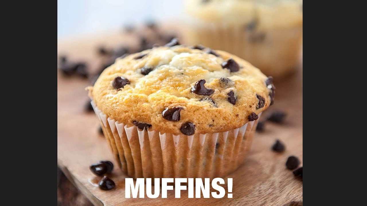 muffin time id roblox