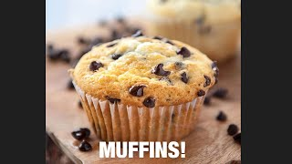 THE MUFFIN SONG ROBLOX ID!