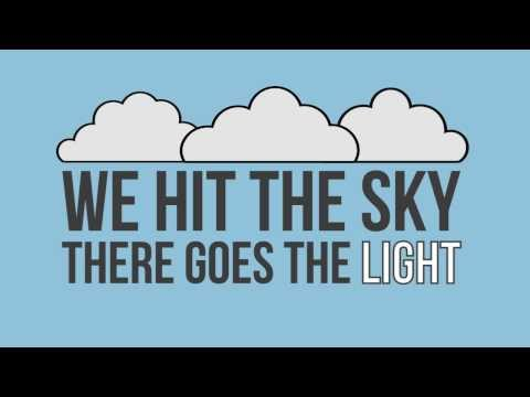 Hollywood Undead - Bullet (Lyric Video)