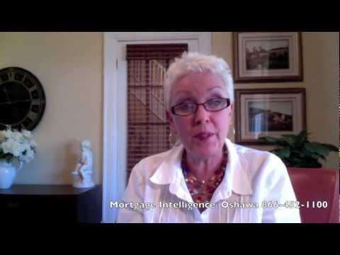 No Money Down Mortgages from Oshawa Mortgage Intelligence