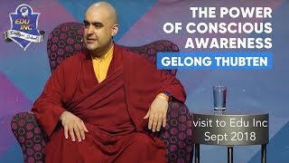 Gelong Thubten visit to Edu Inc - September 2018 (for mobile devices)