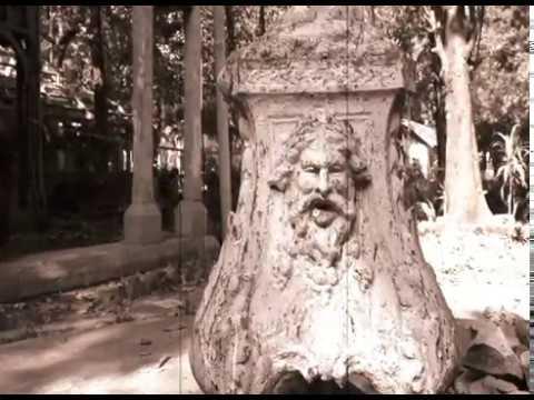 Tribute to Rudyard Kipling |Creator of Jungle Book | Mowgli | BORN IN BOMBAY