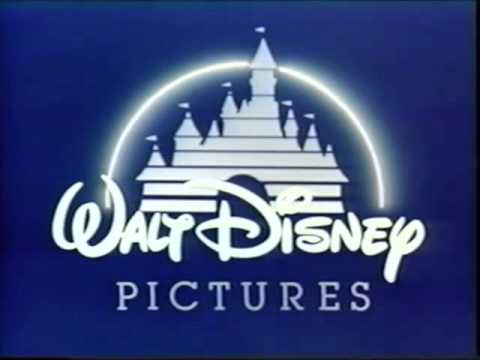 internal factors affecting walt disney corporation Strategic management: walt disney overall disney's primary competitors are time warner and cbs corporation in the internal factors matrix the strengths.