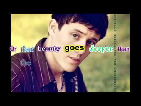 Scars To Your Beautiful - REBECCA BLACK &...